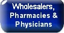 orders pharmacies